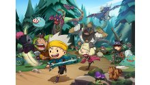 The-Snack-World-Trejarers-Gold-05-09-02-2018