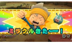 The Snack World Trejarers Gold 27 14 04 2018