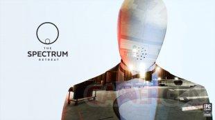 The Spectrum Retreat EGS
