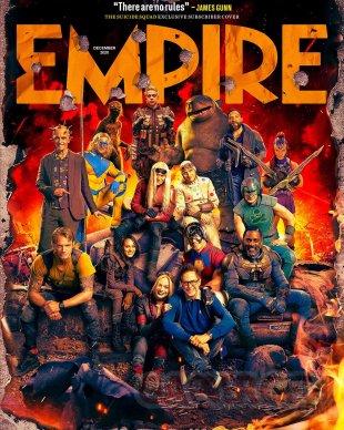 The Suicide Squad Empire 02 23 10 2020