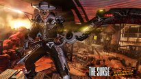 The Surge  The Good, the Bad, and the Augmented (3)