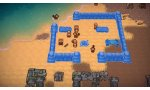 the survivalists ile singes et survie cooperation ce spin off the escapists