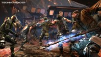 The Technomancer 27 05 2015 screenshot 3