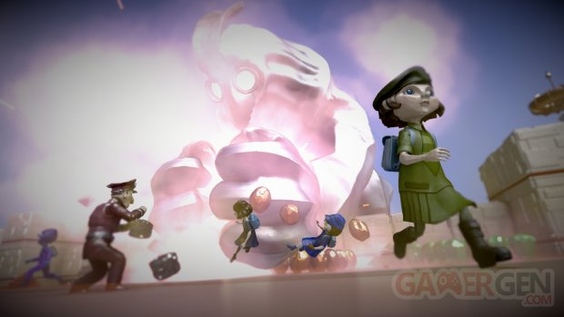 The Tomorrow Children 18 06 2015 screenshot 3