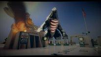 The Tomorrow Children gamescom 2014 captures 3