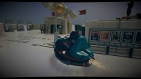 The Tomorrow Children gamescom 2014 captures 4