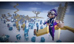 The Tomorrow Children Launch Trailer PS4