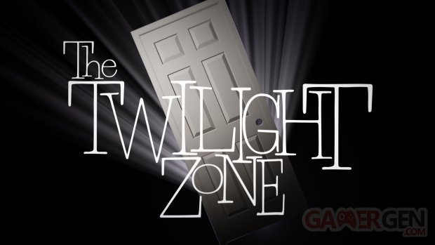 the twilight zone door logo by timcreed d6l32y5