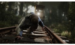 The Vanishing of Ethan Carter ScreenShot 02