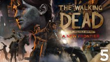 The-Walking-Dead-A-New-Frontier-La-Montée-vers-l'Echafaud_artwork