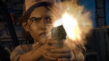 The-Walking-Dead-A-New-Frontier-The-Telltale-Series_head
