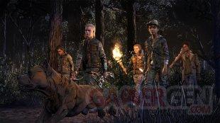 The Walking Dead Final Season L'Ultime Saison 18 07 2018 screenshot 3
