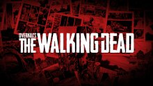 The-Walking-Dead-Overkill_14-08-2014_logo