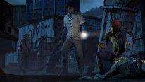 The Walking Dead Saison 3 21 07 2016 screenshot 1