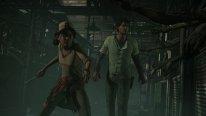 The Walking Dead Saison 3 21 07 2016 screenshot 3