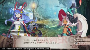 The Witch and the Hundred Knight 2 04 10 02 2018