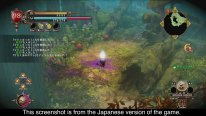 The Witch and the Hundred Knight 2 07 10 2017 screenshot (2)