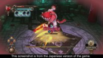 The Witch and the Hundred Knight 2 07 10 2017 screenshot (3)
