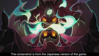 The Witch and the Hundred Knight 2 07 10 2017 screenshot (4)
