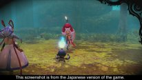 The Witch and the Hundred Knight 2 07 10 2017 screenshot (6)