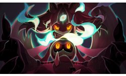 The Witch and the Hundred Knight 2 artwork 19 01 2018