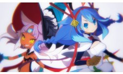 The Witch and the Hundred Knight 2   The Journey Begins