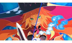 The Witch and the Hundred Knight Revival (42)