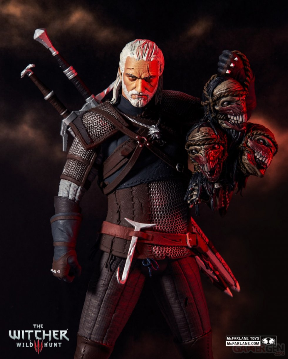 The-Witcher-3-Geralt-McFarlane-Toys