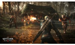 The Witcher 3  Traque Sauvage 13.08.2014  (3)