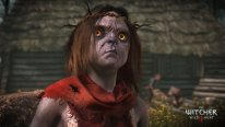 The Witcher 3  Traque Sauvage 13.08.2014  (4)