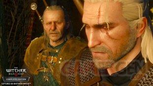 The Witcher 3 Wild Hunt 11 06 2019 screenshot Switch (9)