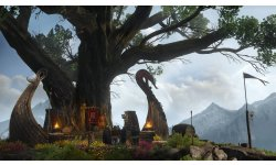 The Witcher 3 Wild Hunt 16.12.2014  (1)