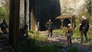 The Witcher 3 Wild Hunt 16.12.2014  (5)