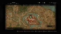The Witcher 3 Wild Hunt 18 07 2015 1 07 patch 1