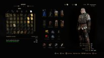 The Witcher 3 Wild Hunt 18 07 2015 1 07 patch 4