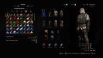 The Witcher 3 Wild Hunt 18 07 2015 1 07 patch 5