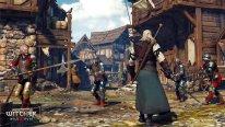The Witcher 3 Wild Hunt 26.01.2015  (6)
