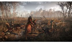 The Witcher 3 Wild Hunt 28 01 2014 screenshot 1