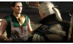 The Witcher 3 Wild Hunt 29 04 15 02