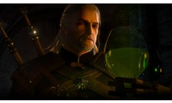 The Witcher 3 Wild Hunt 29 04 15 03
