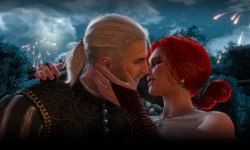 The Witcher 3 Wild Hunt 29 04 15 04