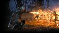 The Witcher 3 Wild Hunt 29 04 15 06