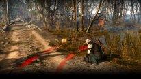 The Witcher 3 Wild Hunt 29 04 15 07