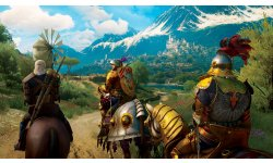 The Witcher 3 Wild Hunt Blood and Wine image screenshot 3