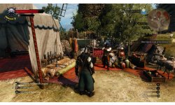 The Witcher 3 Wild Hunt image screenshot 14