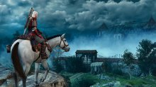 The Witcher 3 Wild Hunt image screenshot 16