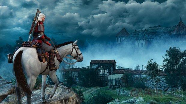 The Witcher 3 Wild Hunt image screenshot 16