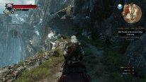 The Witcher 3 Wild Hunt image screenshot 1