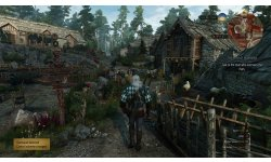 The Witcher 3 Wild Hunt image screenshot 1