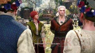 The Witcher 3 Wild Hunt image screenshot 3